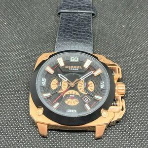 Diesel Sample Watch 26mm R775